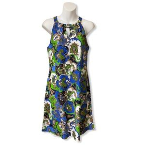 Jude Connally Lisa Dress